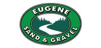 Eugene Sand & Gravel